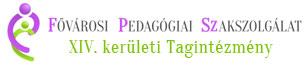 XIV. Kerületi Tagintézmény – Fővárosi Pedagógiai Szakszolgálat